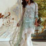 Luxury Pret Wear Collection 2018 By Farah Talib Aziz (13)
