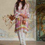 Luxury Pret Wear Collection 2018 By Farah Talib Aziz (14)