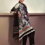 Luxury Pret Wear Collection 2018 By Farah Talib Aziz (15)