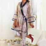 Luxury Pret Wear Collection 2018 By Farah Talib Aziz (18)