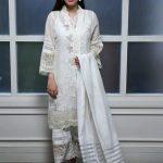 Luxury Pret Wear Collection 2018 By Farah Talib Aziz (22)