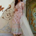 Luxury Pret Wear Collection 2018 By Farah Talib Aziz (7)