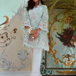 Luxury Pret Wear Collection 2018 By Farah Talib Aziz (8)