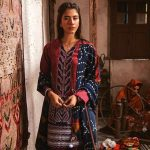 MODERN NOMAD CHAPTER NORTH COLLECTION BY CROSS STITCH (18)
