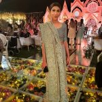 RABIA FAROOQUI MEETS ALL THE CORRECT NOTES THAT THE DESIGNS OF NADIA FAROOQUI MAKE (2)
