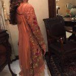 RABIA FAROOQUI MEETS ALL THE CORRECT NOTES THAT THE DESIGNS OF NADIA FAROOQUI MAKE (6)