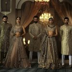 RIVAAJ UPS THE COUTURE ANTE BY LAJWANTI (3)