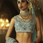 RIVAAJ UPS THE COUTURE ANTE BY LAJWANTI (4)