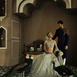 RIVAAJ UPS THE COUTURE ANTE BY LAJWANTI (5)