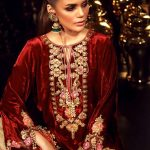 VEL'UR HITS ALL THE RIGHT NOTES BY SANA ABBAS (1)