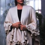 2019 WINTER DRESSES COLLECTION BY ZEEN (3)
