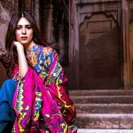 2019 WINTER DRESSES COLLECTION BY ZEEN (5)