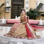 Saba Faisal's Son Salman Faisal Wedding Images (19)