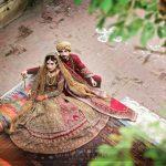 Saba Faisal's Son Salman Faisal Wedding Images (20)