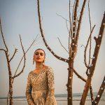 Bridal Dresses Collection Muhabbat 2019 Umsha By Uzma Babar (5)