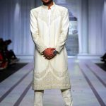 Pearlessence Couture Collection 2019 at Pantene HUM Showcase By Rizwan Beyg (10)