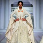 Pearlessence Couture Collection 2019 at Pantene HUM Showcase By Rizwan Beyg (12)Pearlessence Couture Collection 2019 at Pantene HUM Showcase By Rizwan Beyg (12)