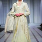 Pearlessence Couture Collection 2019 at Pantene HUM Showcase By Rizwan Beyg (14)