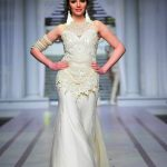 Pearlessence Couture Collection 2019 at Pantene HUM Showcase By Rizwan Beyg (16)