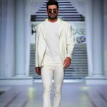 Pearlessence Couture Collection 2019 at Pantene HUM Showcase By Rizwan Beyg (17)