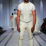 Pearlessence Couture Collection 2019 at Pantene HUM Showcase By Rizwan Beyg (18)