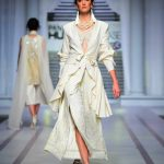 Pearlessence Couture Collection 2019 at Pantene HUM Showcase By Rizwan Beyg (2)