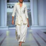 Pearlessence Couture Collection 2019 at Pantene HUM Showcase By Rizwan Beyg (3)