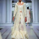 Pearlessence Couture Collection 2019 at Pantene HUM Showcase By Rizwan Beyg (4)