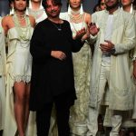 Pearlessence Couture Collection 2019 at Pantene HUM Showcase By Rizwan Beyg (7)