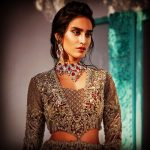 Top 10 Bridal Jewelry Pieces 2019 From Jaipur & Co (11)