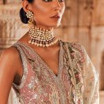 Top 10 Bridal Jewelry Pieces 2019 From Jaipur & Co (2)