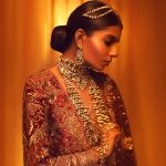 Top 10 Bridal Jewelry Pieces 2019 From Jaipur & Co (4)