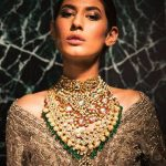 Top 10 Bridal Jewelry Pieces 2019 From Jaipur & Co (5)