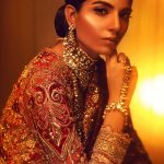 Top 10 Bridal Jewelry Pieces 2019 From Jaipur & Co (6)