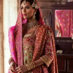 Top 10 Bridal Jewelry Pieces 2019 From Jaipur & Co (7)