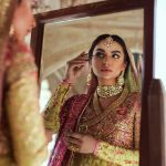 Top 10 Bridal Jewelry Pieces 2019 From Jaipur & Co (9)