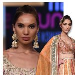 Bridal Jewelry Design 2019 From Allure By Mehreen Tabani