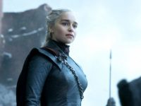 Did you know that Daenerys' speech at the end of 'GoT' was inspired by Adolf Hitler 1