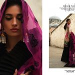 ELIF Unstitched Eid Collection 19 By Ethnic (10)