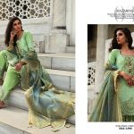ELIF Unstitched Eid Collection 19 By Ethnic (11)