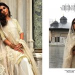 ELIF Unstitched Eid Collection 19 By Ethnic (13)
