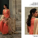 ELIF Unstitched Eid Collection 19 By Ethnic (17)