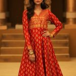 Eid Lawn Unstitched Collection 2019 By Limelight (12)