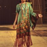Eid Lawn Unstitched Collection 2019 By Limelight (15)