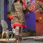Eid Lawn Unstitched Collection 2019 By Limelight (18)