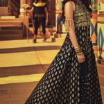 Eid Lawn Unstitched Collection 2019 By Limelight (21)