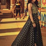 Eid Lawn Unstitched Collection 2019 By Limelight (25)
