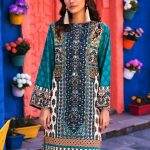 Eid Lawn Unstitched Collection 2019 By Limelight (3)