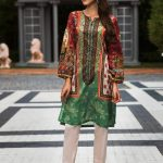 Eid Lawn Unstitched Collection 2019 By Limelight (4)