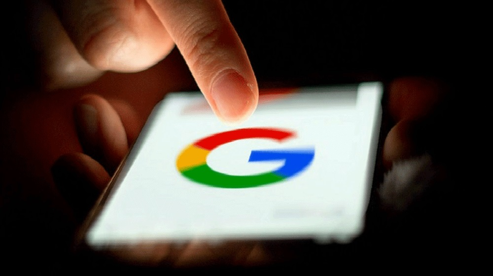 Google has been tracking everything you buy (1)